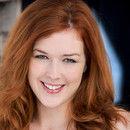 Stephanie Wilcox