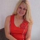 Christine Koehler (Green Bay, Wisconsin) Testimonial