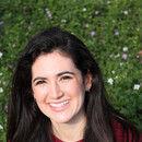 Rachel Clair