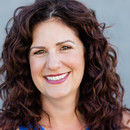 Lorien McKenna (Judge & Mentor)