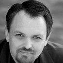 Mike Disa (Judge & Mentor)