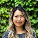 Maggie Kang (Judge & Mentor)
