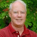 Dennis Murphy Testimonial