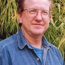 Arthur Payne Testimonial