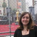 Becky Fink Success Story