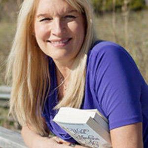 Using Self-Publishing to Enhance Your Screenwriting Career