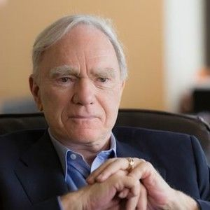 Robert McKee: Building a Character (Part 2) | Stage 32 Masters of Craft