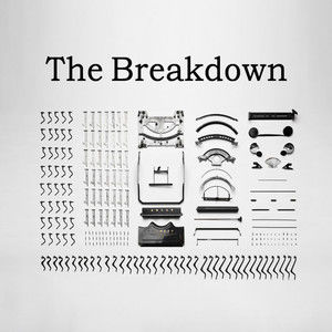 The Breakdown Webcast: Writing Romantic Comedies