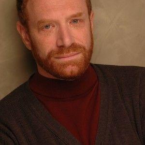Ron Marasco
