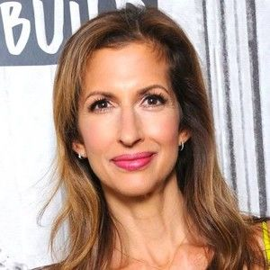 The Actor's Toolkit with Alysia Reiner: Acting Techniques + Live Monologue Workshop
