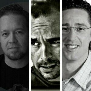 Top Latinx Leaders in Film and TV
