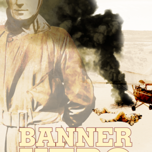 BANNER HERO