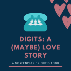 Digits: A (maybe) Love Story