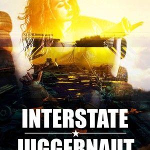 Interstate Juggernaut