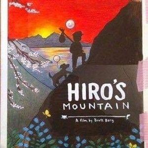 Hiro's Mountain