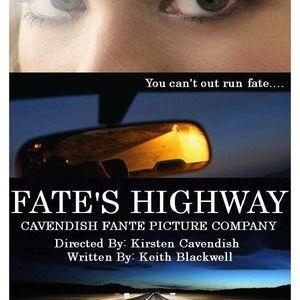 Fate's Highway
