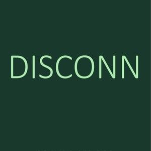 DISCONN