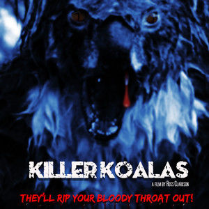 Killer Koalas