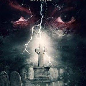 CLIFTON FALLS - Zombie script part 1