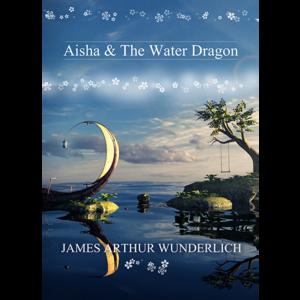 Aisha & The Water Dragon