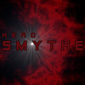 HERO SMYTHE