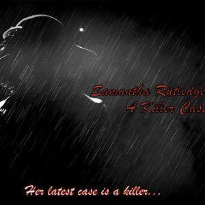 Samantha Rutledge P.I: A Killer Case