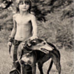 BO - FEATURE I Boy and Dog Love Story I Inspired By True Events.