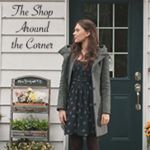 The Shop Around the Corner (Short Film)