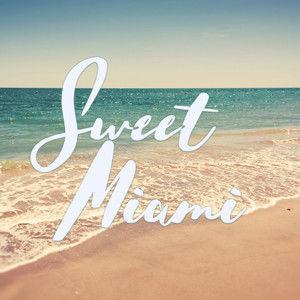 Sweet Miami