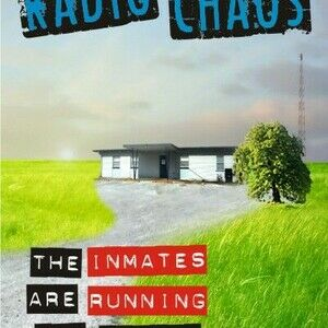 Radio Chaos