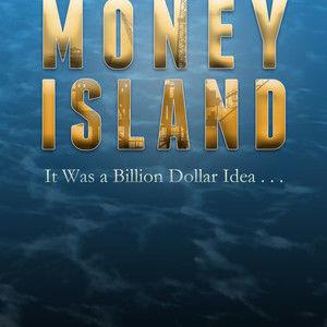 The Money Island