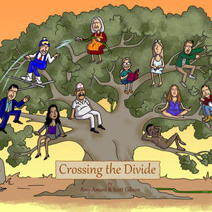 Crossing the Divide