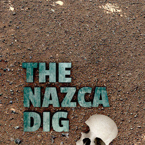 The Nazca Dig