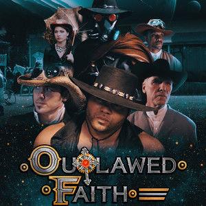 Outlawed faith