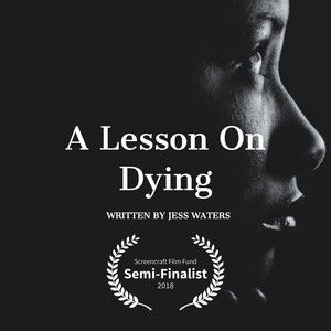 A Lesson on Dying