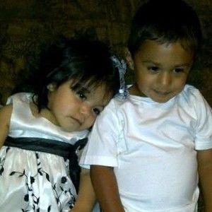 Eva & Ignacio: An Adoption Story