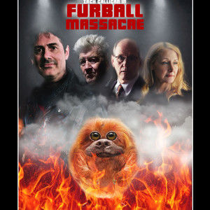 Furball Massacre