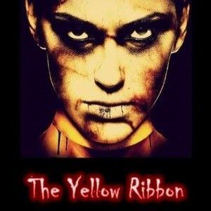 The Yellow Ribbon Around Jane's Neck