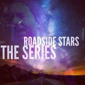 Roadside Stars