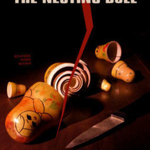 The Nesting Doll