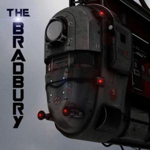 DYSTOPIA: The Bradbury