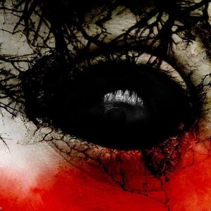 Twisted by Blood