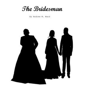 The Bridesman