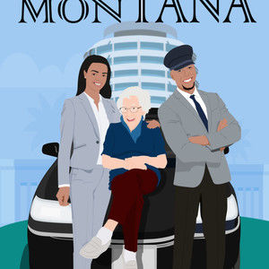 Edna Montana
