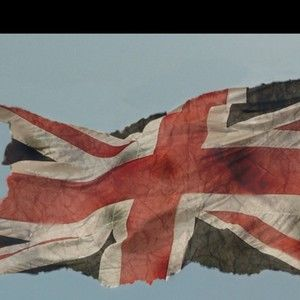 Detonation England