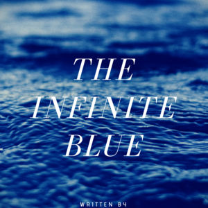 The Infinite Blue