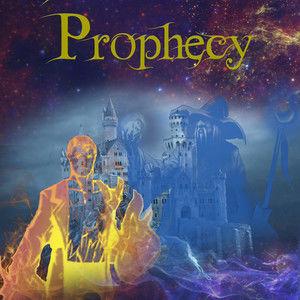 Arcadis: Prophecy