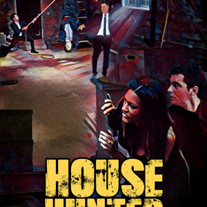 House Hunted
