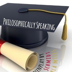 Philosophically Speaking