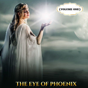 The Eye of Phoenix (Part I of a Trilogy THE THOUSAND YEAR PROMISE)